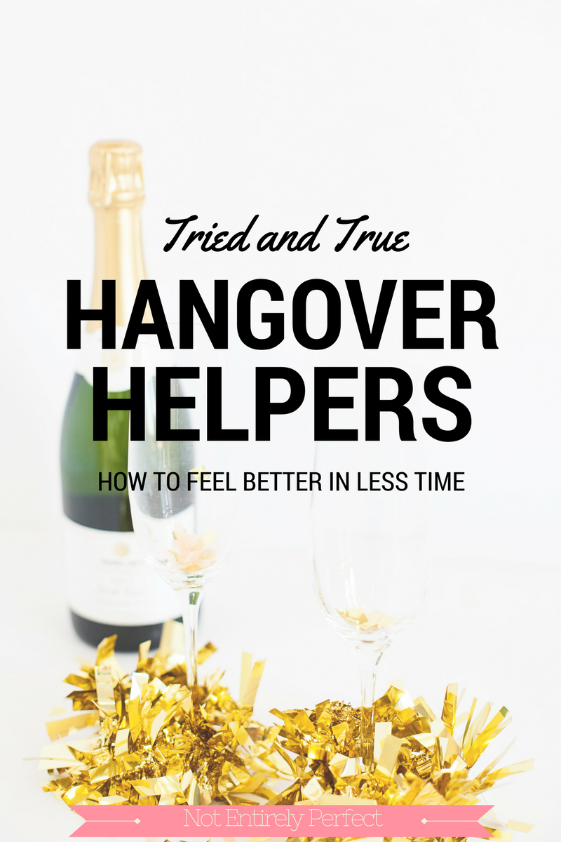 six day long hangover helped - HD800×1200