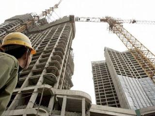 Tiene México potencial para construir edificios con madera