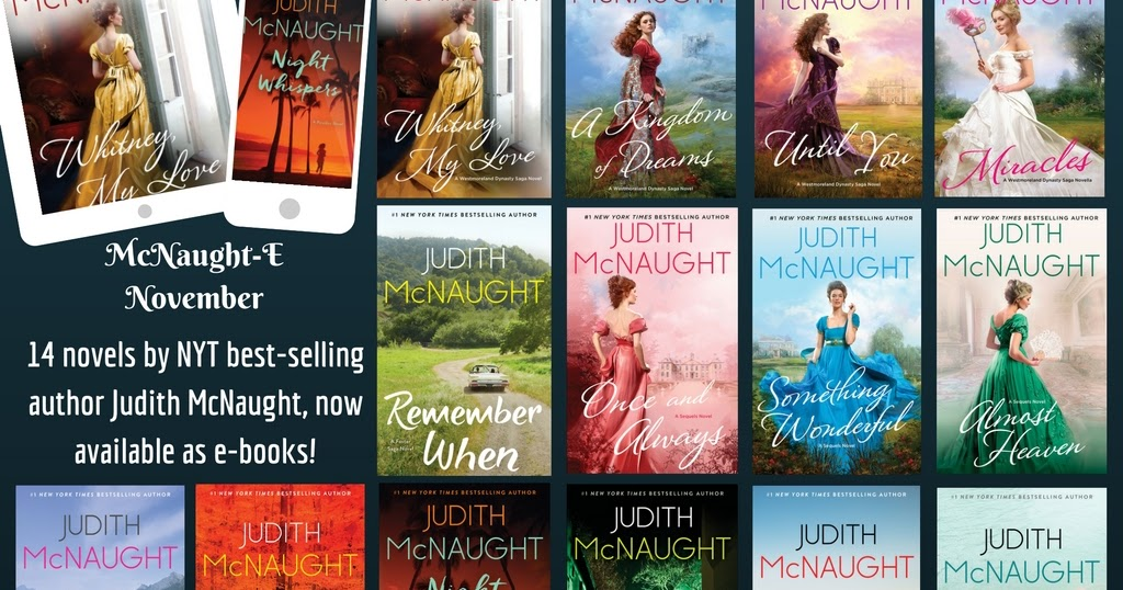 once and always judith mcnaught ebook