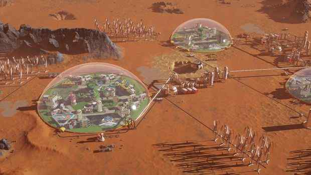 screenshot-1-of-surviving-mars-da-vinci-pc-game