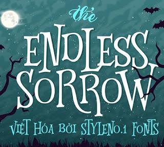 SVN-Endless Sorrow