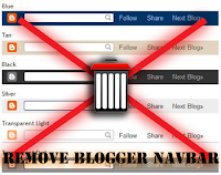 blogger, what is blogger, blogger tutorials
