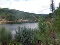 http://santamartak-amina.blogspot.com.es/2016/11/valle-de-los-tejos-6112016-fotos-de.html