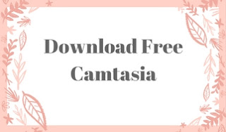 How to Download Free Camtasia 8 into
