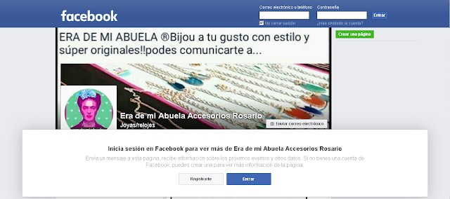 https://www.facebook.com/erademiabuelaaccesorios/
