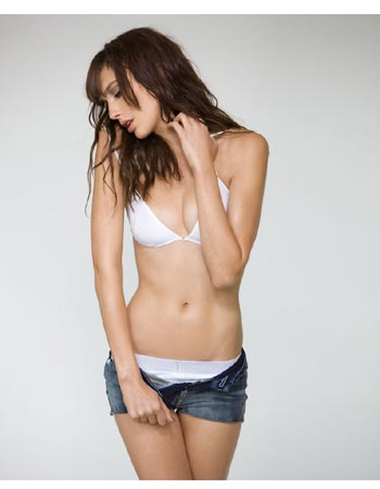 Opinion gal gadot maxim exclusively your