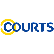 COURTS ASIA LIMITED (RE2.SI) @ SG investors.io