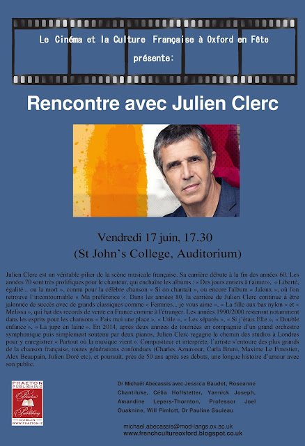 https://www.eventbrite.co.uk/e/julien-clerc-a-oxford-tickets-25380998249