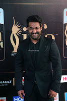 Jr. NTR at IIFA Utsavam Awards 2017 (15).JPG