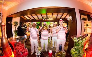 Center Shopping Rio terá programação de carnaval voltada para crianças