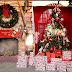 """The Christmas Factory: η Coca Cola, μοιράστηκε τη χαρά με τα Παιδικά Χωριά SOS"