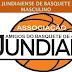 Jundiaiense de basquete: Angry e Basket Cup ficam com as últimas vagas do grupo A