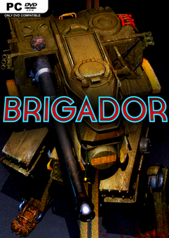 Brigador Up Armored Edition Download PC