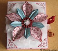 http://bastelhexes-kreativecke.blogspot.de/2012/10/yes-tortchen-karten-box.html