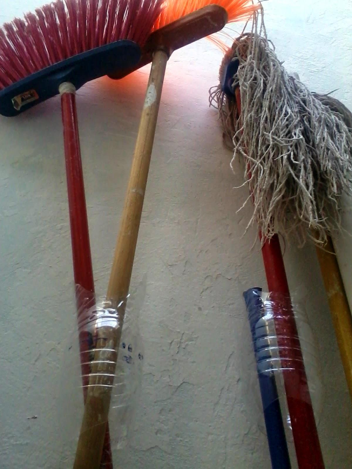 El detalle que hace la diferencia mi casa soluci - Como limpiar y ordenar la casa ...