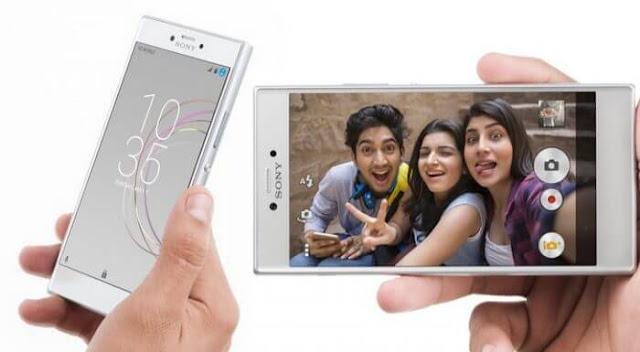 سعر ومواصفات الهاتف الجديد Sony Xperia R1 Plus بالصور