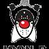 Un vistazo a JSON-B de Java EE8