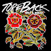 Tore Back - Wilt & Decay (2017)