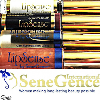 Product Review: SeneGence