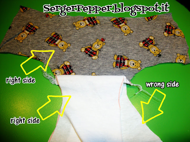 free-pattern-panties-tutorial-diy-sergerpepper
