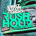 Jewelz & Scott Sparks - Rush Hour Radio Show #023