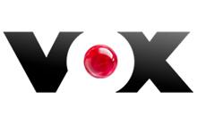 VOX Schweiz HD - Astra Frequency