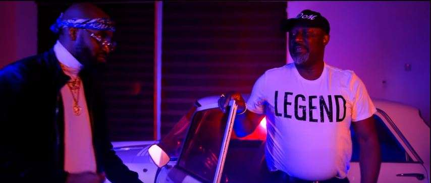 Image result for dino melaye music video