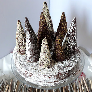 https://danslacuisinedhilary.blogspot.com/2016/12/gateau-au-chocolat-comme-une-foret.html