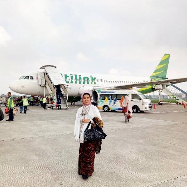 Destinasi Wisata Medan, Memutar Kenangan Manis di Tanah Rantau