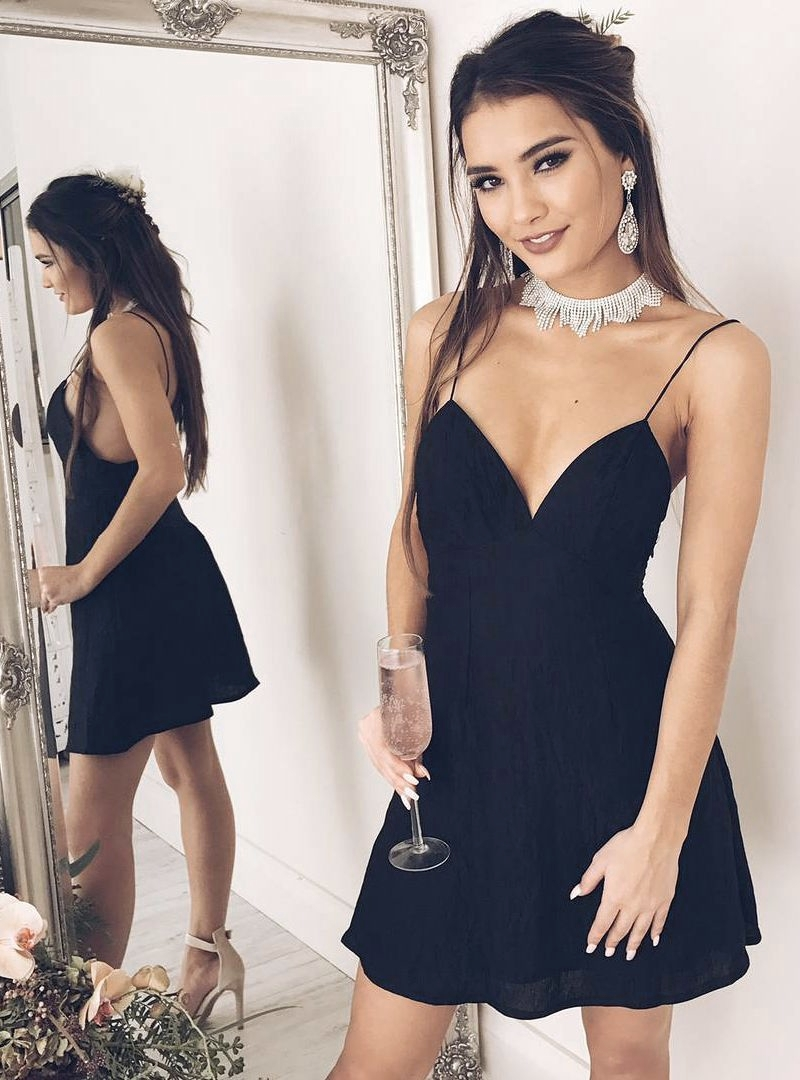 what to wear to a homecoming dance party fashion blogger