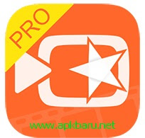 VivaVideo Pro: HD Video Editor V5.8.2 Apk