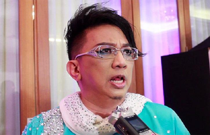 Diva Azwan Ali Buat Hal Lagi, Kali Ini Carut Produk Tempatan
