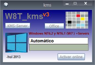 Download Microsoft Project 2010 Portable Gratis - kleverto