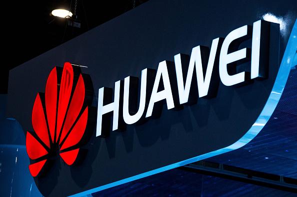 Huawei estará presente en la Gran Vía