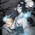 Truyền thuyết thành thị về ma nữ Yuurei