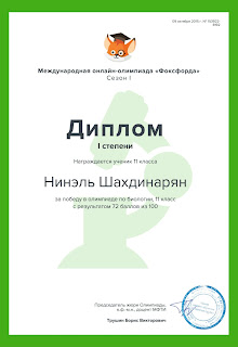 Практическая Работа по русскому языку 8 Класс