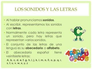 http://files.briandadeluna.webnode.es/200000149-a4d8ea6cd1/slide_2.jpg