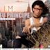 AIM - Teu Principe [Prod. Fast-on]