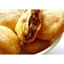 keeme ki kachoriyan recipe in urdu