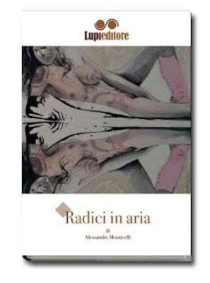 Radici-aria