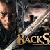 Backstab HD v1.2.2 Apk