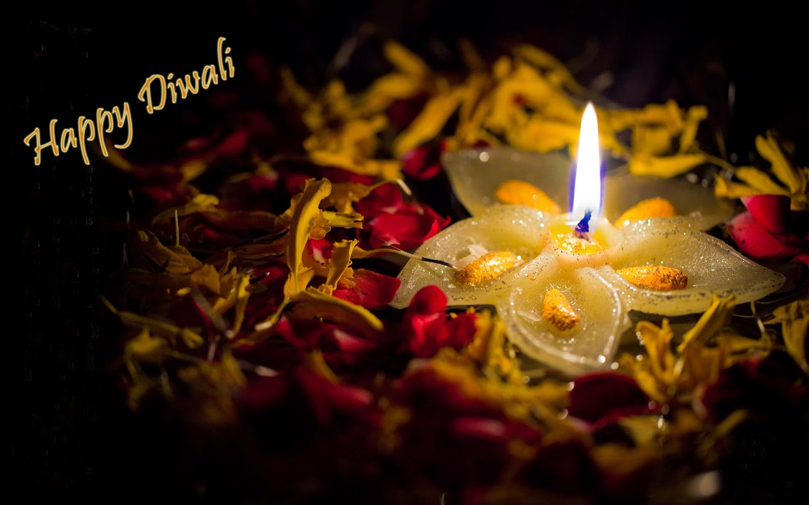 Latest Diwali wallpapers free of 2013 Love - Images of love