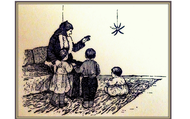 Το έθιμο του Κουκαρά υπήρχε σε πολλές περιοχές του Πόντου, όπως και στο Καρς του Καυκάσου