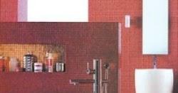 Consigli per la casa e l arredamento Idee e consigli per un bagno piccolo