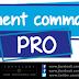 Download Comment Commander Pro Free