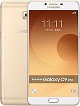 samsung-galaxy-c9-pro-speci-price