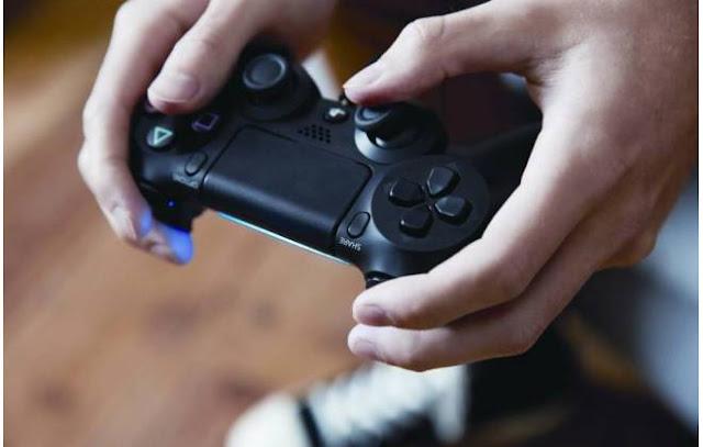 Portal do Juruá: Senado abre enquete para discutir a redução dos impostos sobre games
