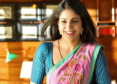 Lavanya-Tripati-on-about-Glamour-Roles-Andhra-Talkies