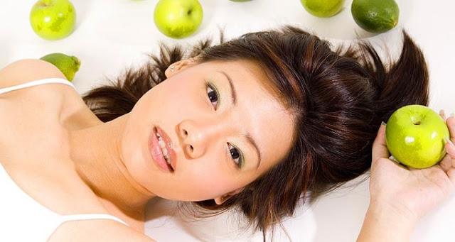 Jaga Kesehatan Dan Hindari Makan Malam Sebelum Tidur Jaga Kesehatan Dan Hindari Makan Malam Sebelum Tidur