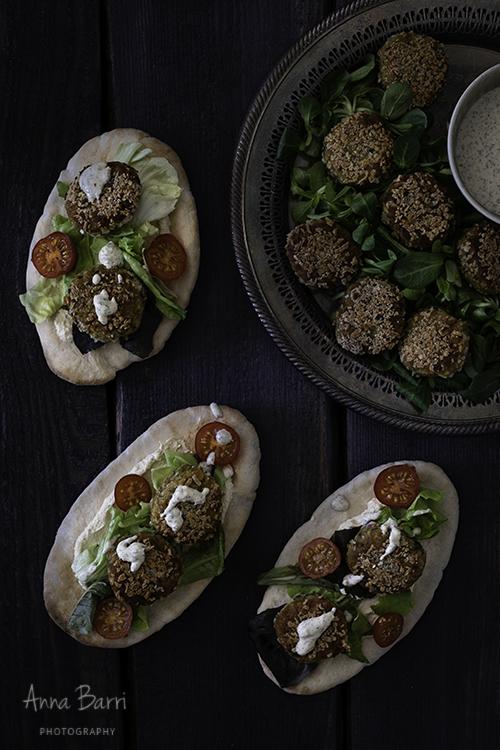 falafel-vegano2